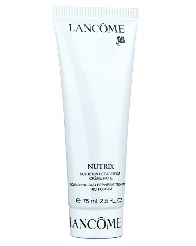 Lancome Nutrix - Nourishing And Repairing Treatment Rich Cream* 125 ml