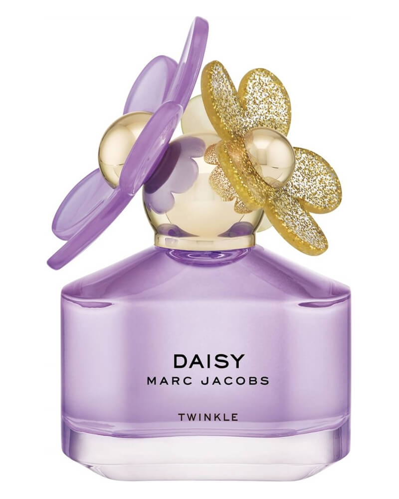 Marc Jacobs Daisy Twinkle EDT 50 ml