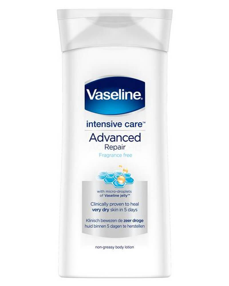 Vaseline Intensive Care Advanced Repair lotion