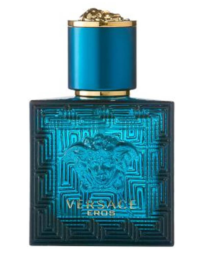 Versace Eros EDT 30 ml