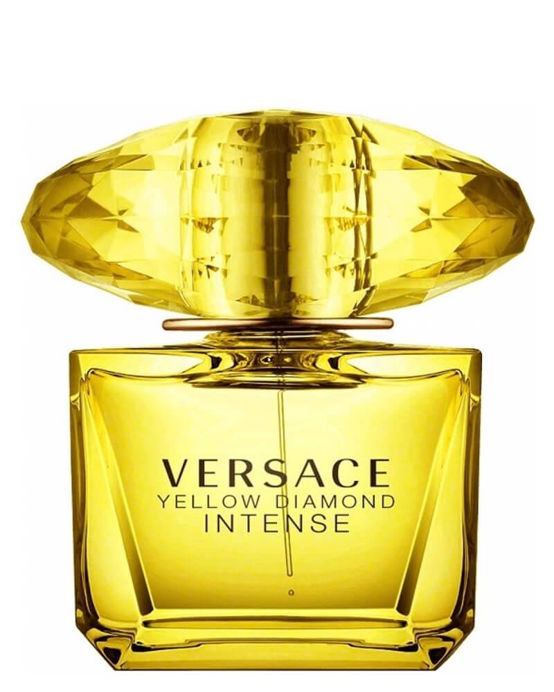 Versace Yellow Diamond Versace Yellow Diamond Intense Eau de Parfum