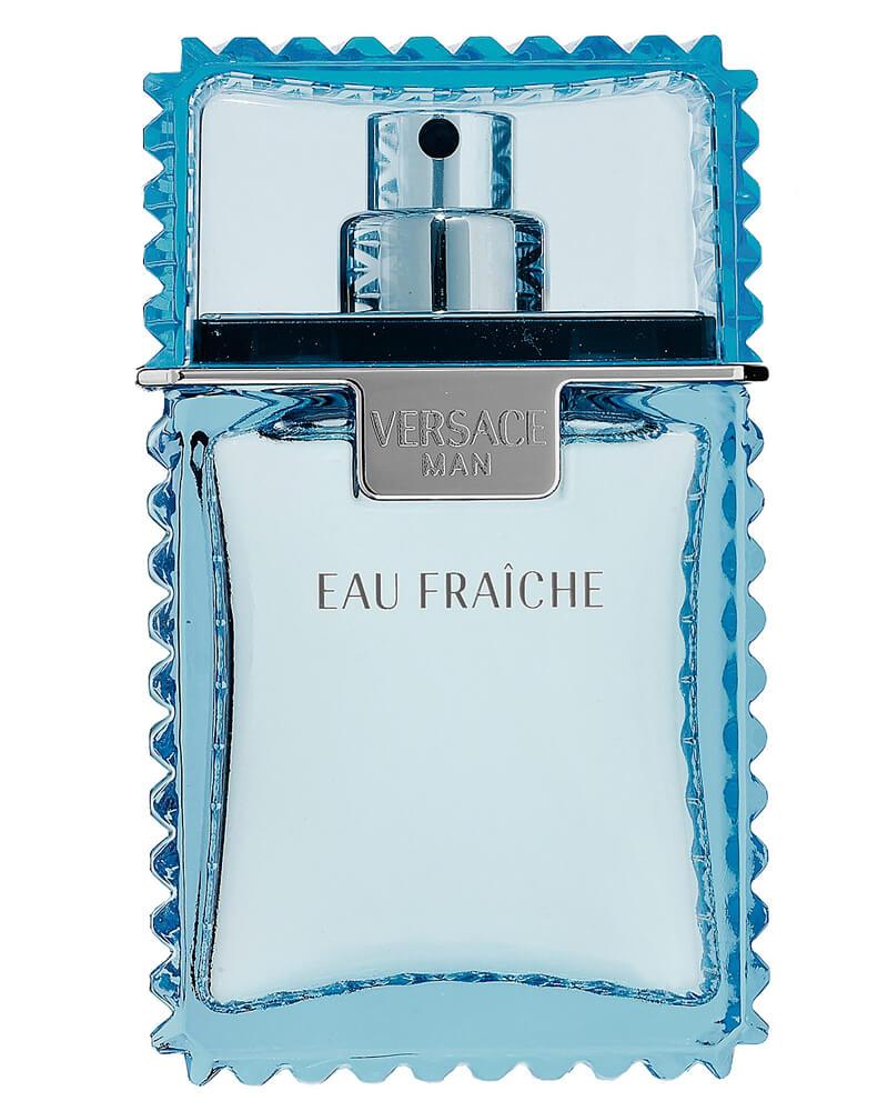 Versace Man Eau Fraiche EDT 200 ml