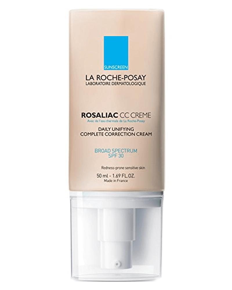 La Roche-Posay Rosaliac La Roche-Posay Rosaliac CC Creme CC Cream