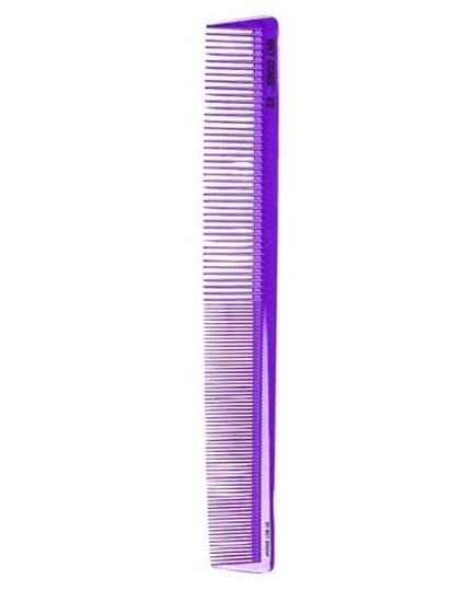 Wet Brush The Wet Comb #2 Dark Purple