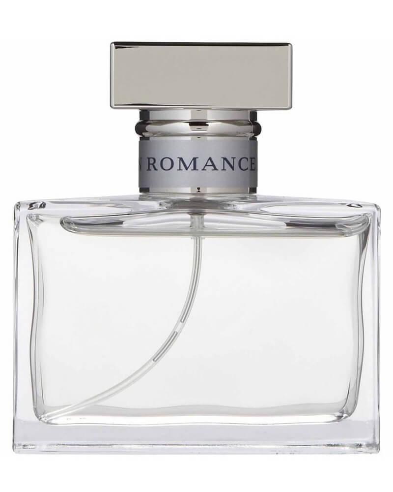 Ralph Lauren Romance EDP* 50 ml