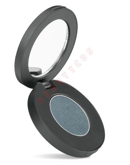 Youngblood Pressed Eyeshadow - Jewel (U)