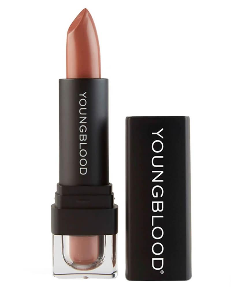 Youngblood Lipstick Muse (U)