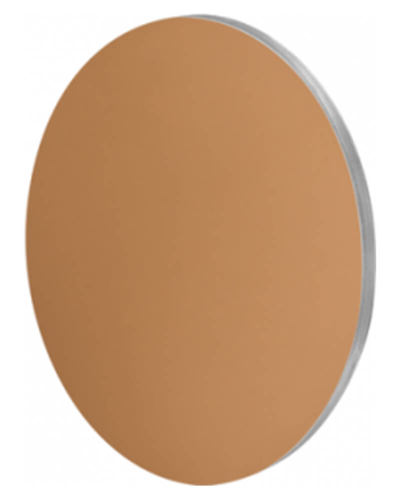 Youngblood REFILL Mineral Radiance Crème Powder Foundation - Tawnee