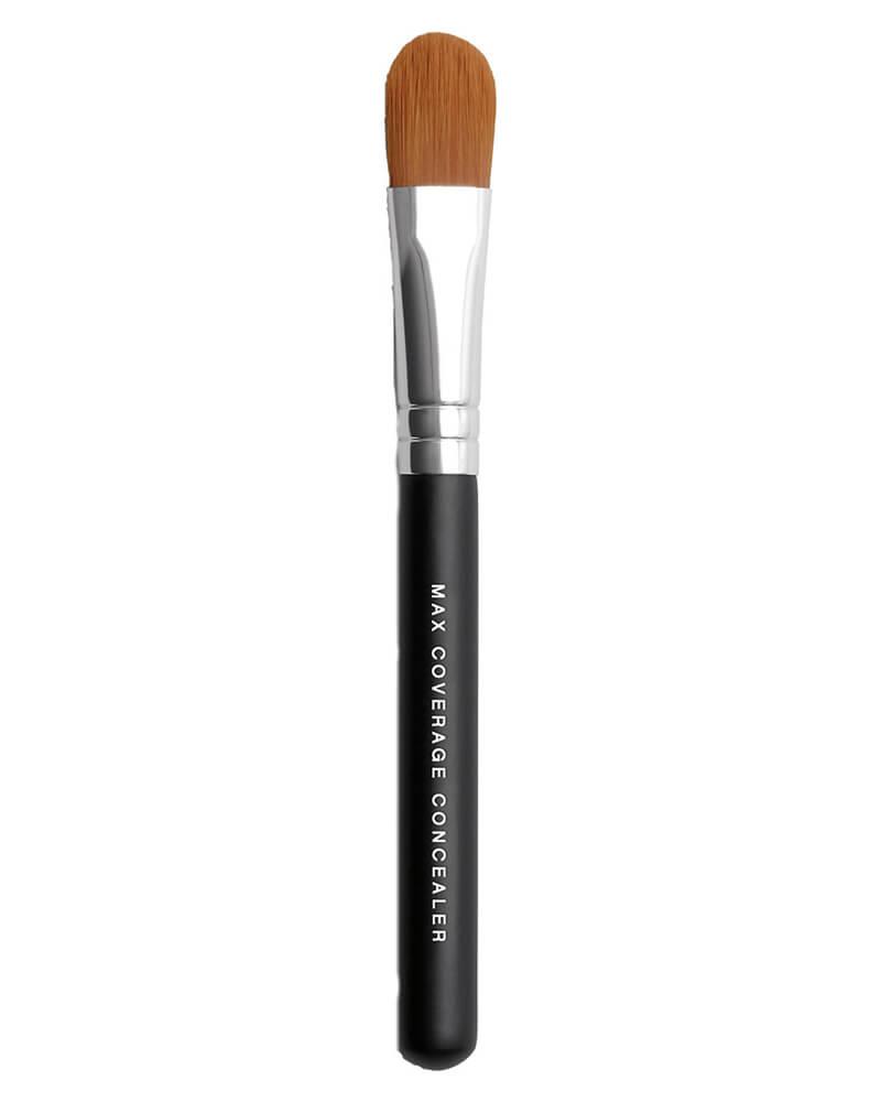 BareMinerals Maximum Coverage Concealer Brush