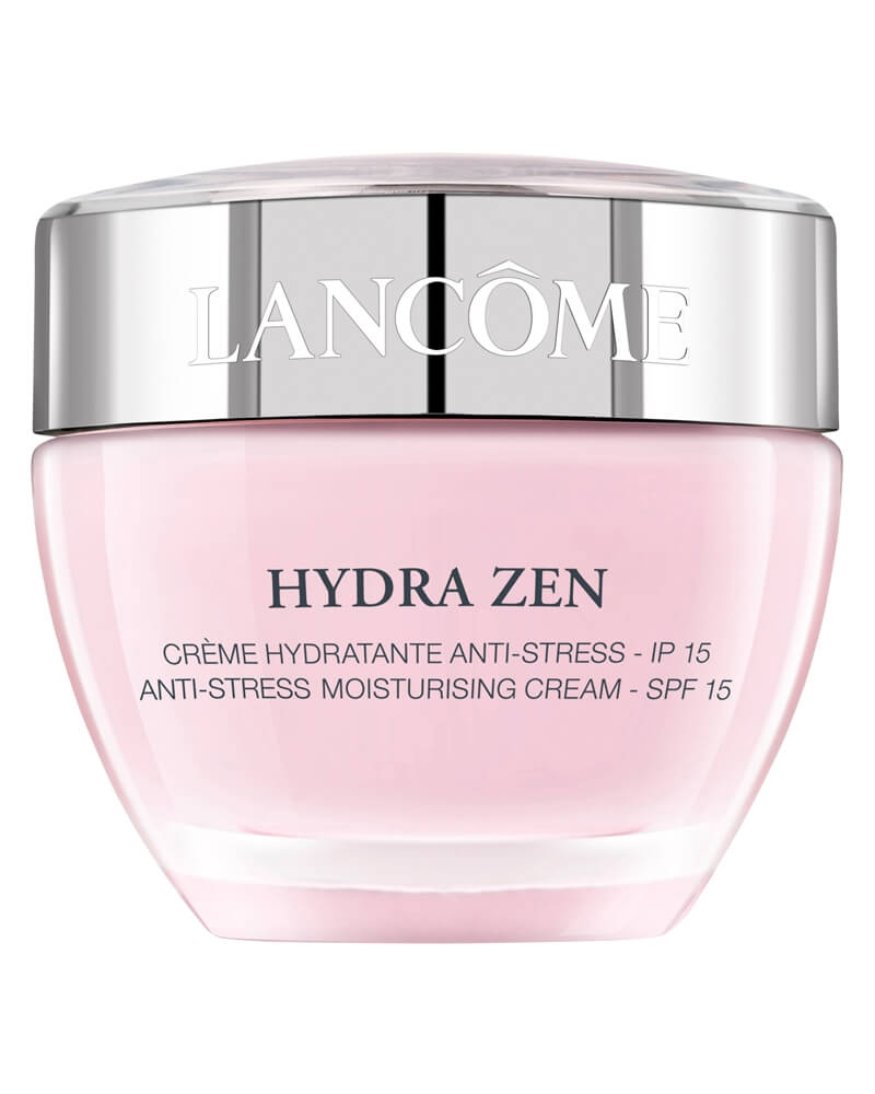 Lancome Hydra Zen Neurocalm - Soothing Anti Stress Moisturising Cream SPF 15* 50 ml