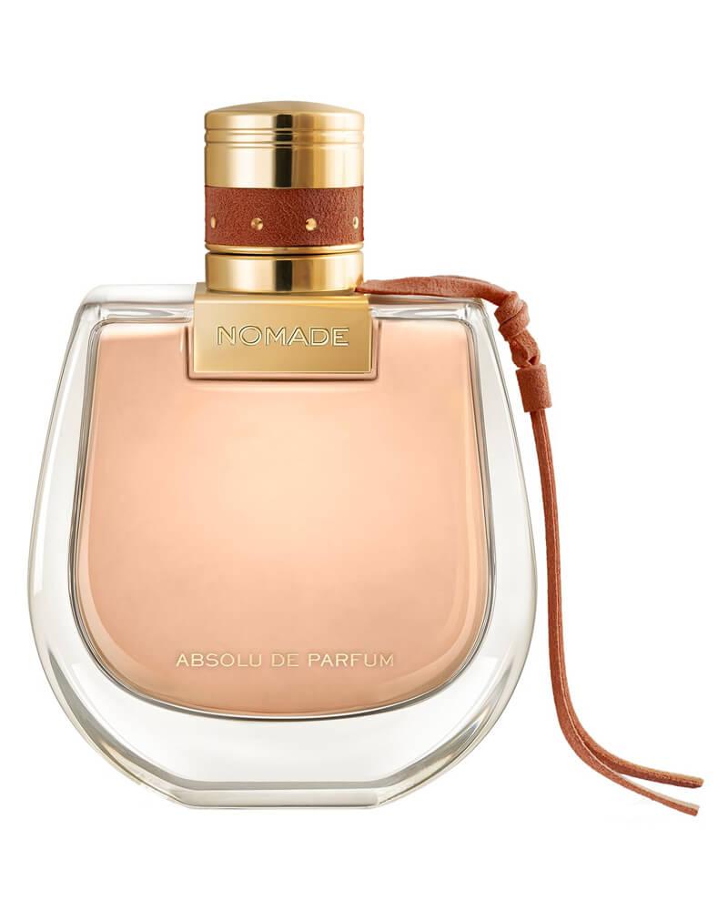 Chloé Nomade Absolu De Parfum EDP 75 ml