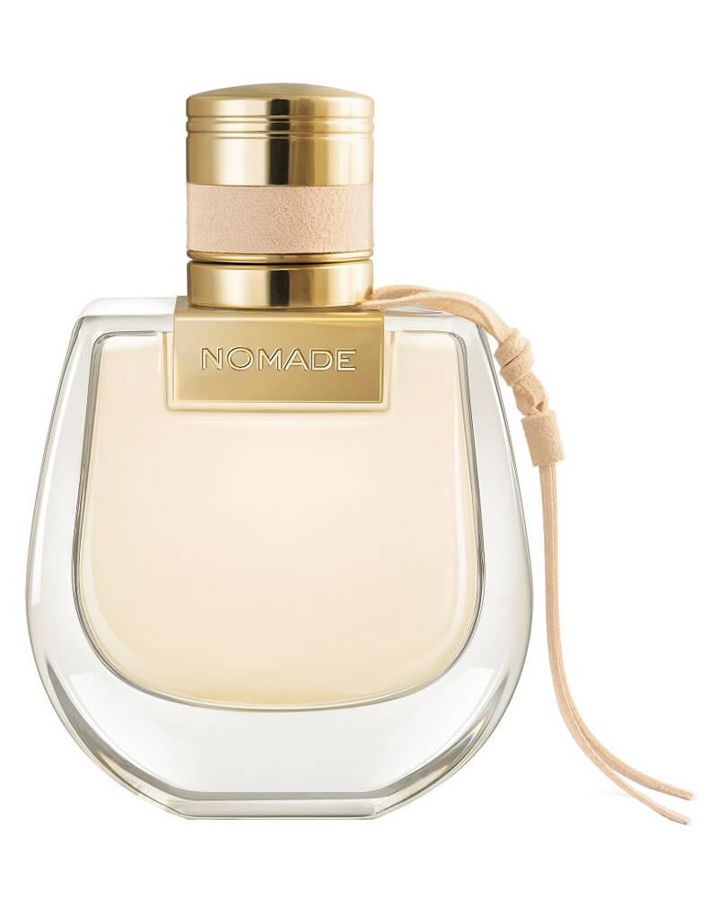Chloé Nomade EDT 30 ml