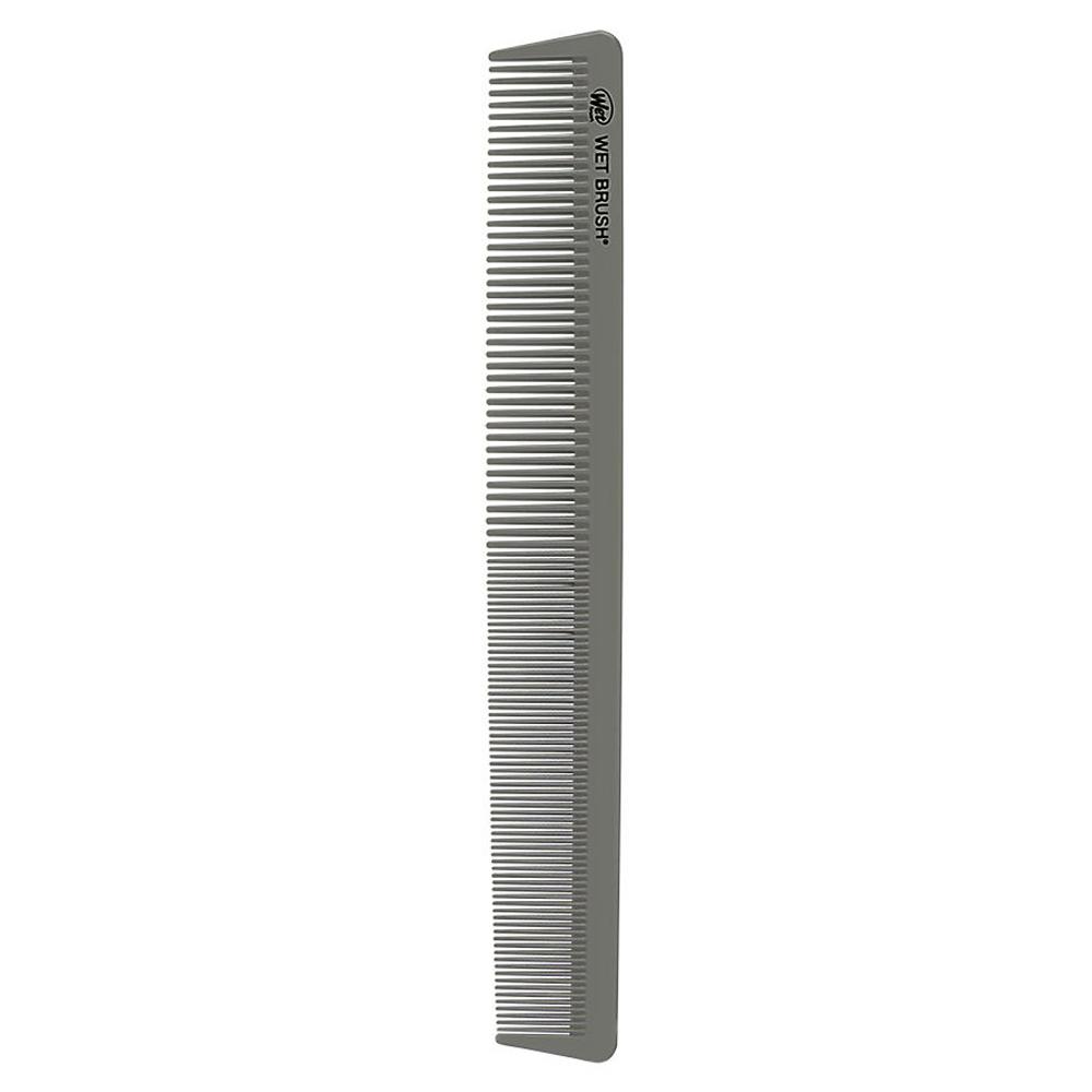Wet Brush The Wet Comb #2 Grey