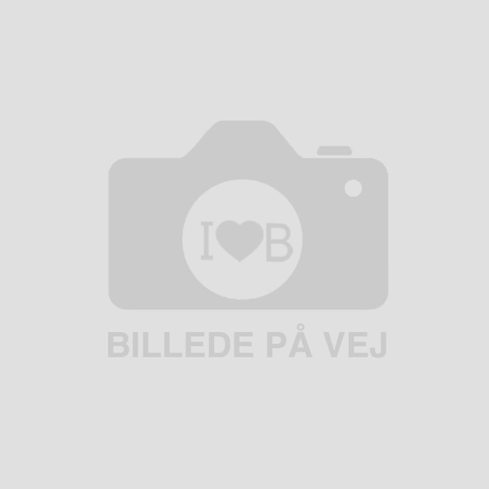 Comair Fluebens børste -  Sort 3020661