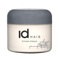 Id Hair Voks Extreme Titanium 100 ml