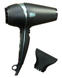 ghd Air Professional Hairdryer Glacial Blue