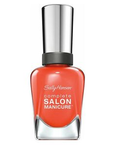 Sally Hansen 390 Firey Island 14,7ml