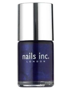 Nails Inc - The Mall 10 ml