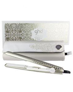 ghd Arctic Gold V Styler - Gift Set