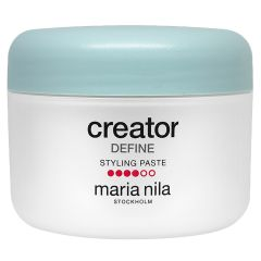 Maria Nila Creator Define 100 ml