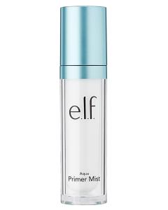 Elf Aqua Primer Mist - Clear (B57028-2) 30 ml
