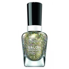Sally Hansen 600 Crown Jewels 14,7ml