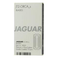 Jaguar Knivblade JT2. ORCA 39,4mm 10 stk