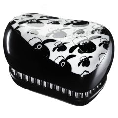 Tangle Teezer - Compact Styler - Shaun the Sheep