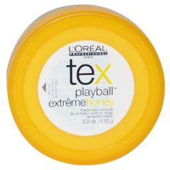 Loreal Playball Extreme Honey (U) 100 ml