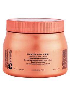 Kerastase Discipline Masque Curl Idéal 500 ml