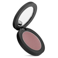 Youngblood Pressed Mineral Blush - Zin