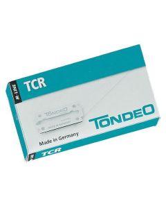 Tondeo TCR 40mm 10pak