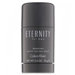 Calvin Klein Eternity Deostick 75 ml