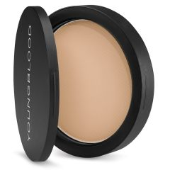 Youngblood Pressed Mineral Rice Setting Powder - Medium
