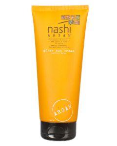 Nashi Argan After Sun Cream 200 ml
