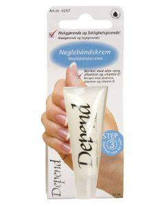 Depend Cuticle Cream - Art. 4207 10 ml