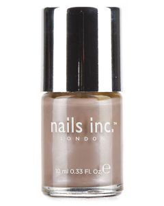 Nails Inc - Chester Street 10 ml