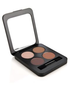 Youngblood Pressed Mineral Eyeshadow - Timeless