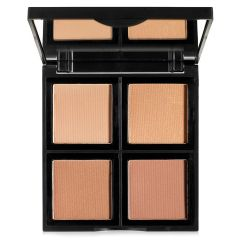 Elf Bronzer Palette - Bronze Beauty (83319)