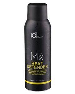 Id Hair Mé Heat Defender 125 ml