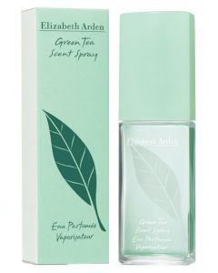 Elizabeth Arden Green Tea Scent Spray 100ml 100 ml