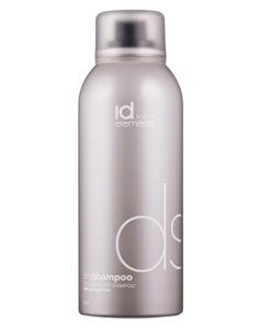 Id Hair Elements - Dry Shampoo 150 ml