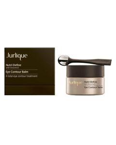 Jurlique Nutri-Define Eye Contour Balm 15 ml