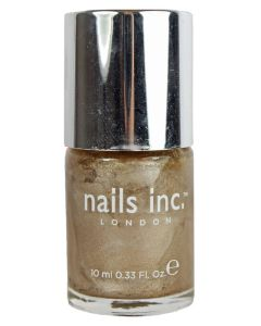 Nails Inc - Chesterfield Hill 10 ml