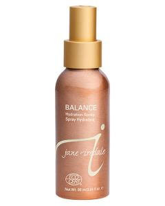 Jane Iredale - Hydrating Spray - Balance 90 ml