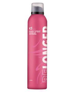 Id Hair Belonger Hairspray 300 ml