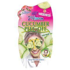 Montagne Jeunesse Cucumber Peel-Off 10 ml