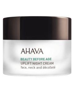 AHAVA Uplift Night Cream 50 ml