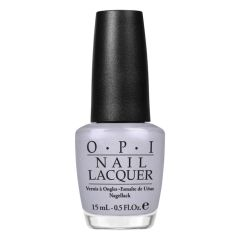 OPI 182 It's Totally Fort Worth It 15 ml