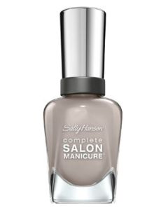 Sally Hansen 320 Earl Gray 14,7ml